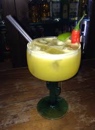 halloween party alcoholic drinks halloween archives el camion mexicano
