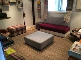 creative upholstery perthshire interiors