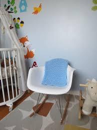 rock shic project nursery img 4919