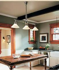 Ikea Kitchen Lighting Fixtures Ikea Cabinet Lighting Installation Ikea Cabinet Lighting