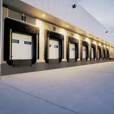 Overhead Door Santa Clara Garage Doors Repair Service 805 339 0103