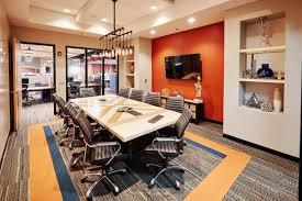 Sj Home Interiors by The Mcmullin Design Group Nj Interior Designers U0026 Decorators