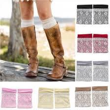 womens boot socks nz cuff socks nz buy cuff socks from best
