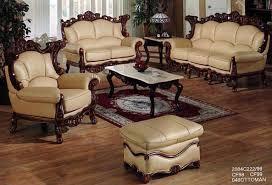 leather livingroom sets leather living room 2189 iv furniture