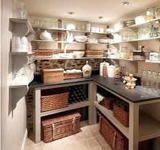 kitchen butlers pantry ideas open kitchen pantry evropazamlade me