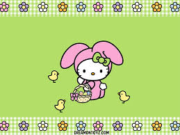 free cartoon graphics pics gifs photographs hello kitty