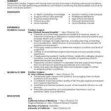 resume exles for retail excellent retail sales associate resume exles tomyumtumweb