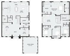 free house plans australia designs plans pinterest house