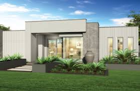 home design gold properties archive nutrend homes new home builder