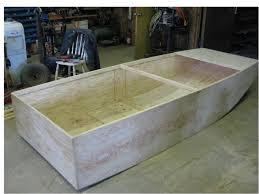 jon boat floor plans question small flat bottom boat boat design net