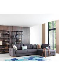 Grey Sofa Bed Grey Sofa Bed With Storage Leberta