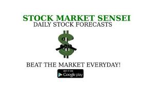 android reviews stock market sensei for android appsread android app reviews