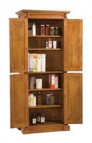 kitchen storage furniture pantry oak pantry storage cabinet foter