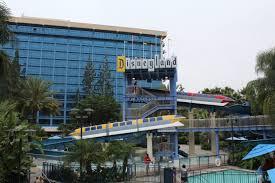 micechat disneyland resort features the hotels of disneyland