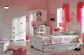 how to make room decorations bedroom design cute white and pink teenage girls room decor