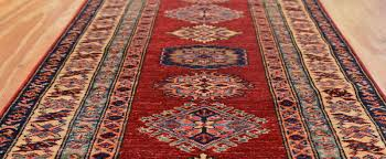 Area Rug Cleaners Area Rug Cleaning Boston Ma And Surrounding Areas
