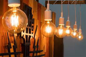 g30 led vanity bulb gold tint led filament bulb 25 watt