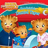 daniel tiger plush toys daniel tiger u0027s neighborhood daniel tiger mini plush amazon co uk