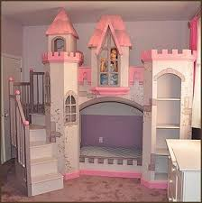 Best 25 Homemade Bunk Beds Ideas On Pinterest Baby And Kids by Best 25 Princess Beds For Girls Ideas On Pinterest Princess