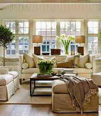 french country living room ideas living room excellent french country living room furniture with