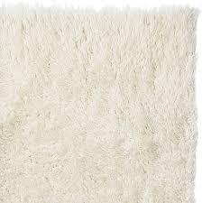 Shag Carpet Area Rugs Super Area Rugs Pure Eco Friendly Wool Flokati Shag Rug