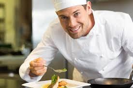 chef de cuisine chef de cuisine