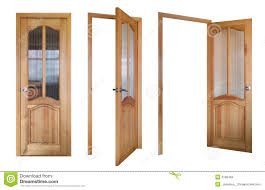 shadow box with shelves and glass door wood glass doors examples ideas u0026 pictures megarct com just