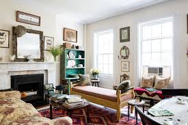 Home Design Instagram Accounts Habitually Chic Interior Design