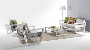 bedroom aluminium outdoorre digitalwalt com with catchy design