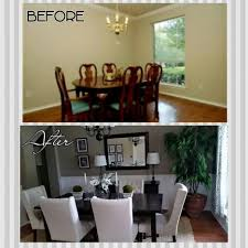 home interior makeovers and decoration ideas pictures walmart
