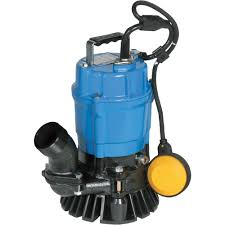 low water sump pump sump pumps archives pump sellers