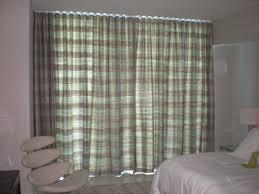 miami custom curtains u0026 draperies design u0026 installation