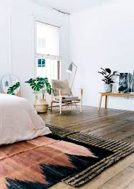 Rugs For Bedroom by Best 25 Bedroom Rugs Ideas On Pinterest Apartment Bedroom Decor