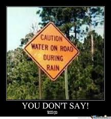 Meme Center Sign Up - caution stupid sign up ahead by recyclebin meme center