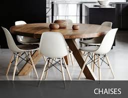 chaises style industriel chaise style industriel chaise style industriel with chaise style