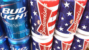 Coors Light Flag Coors And Terracycle Will Reward Sustainable Consumers With Grills