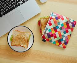 recette d駛euner au bureau 10 idées pour mieux déjeuner au bureau fraîchement pressé