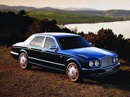 2009 bentley arnage t bentley arnage r specs 2005 2006 2007 2008 2009 autoevolution