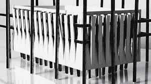 Interior Design Courses In University Ba Hons Interior Design U2013 Manchester Of Art
