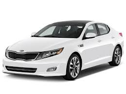 used 2015 kia optima sx turbo escondido ca north county kia