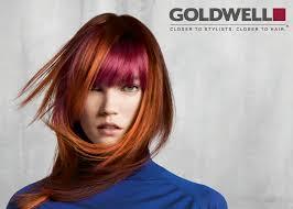 hair cl hair salon quincy ma women men kids