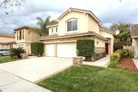 homes for sale in camarillo ventura county ca open listings