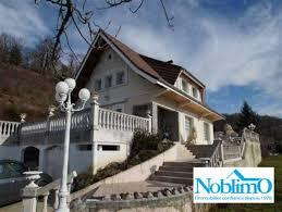 maison 5 chambres a vendre maison 5 chambres à vendre héand 42570 9 pièces 195