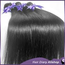 best hair extensions brand best remy hair extensions brand uk trendy hairstyles in the usa