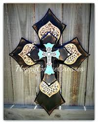 wood crosses for sale warm wall cross decor also for charming unique crosses ideas on