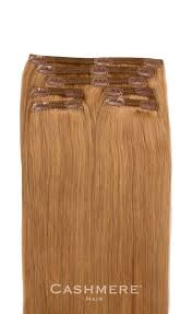 clip extensions copper clip in hair extensions