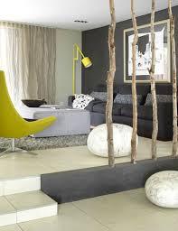 Bedroom Divider Ideas 4 Great Room Divider Ideas Decorilla
