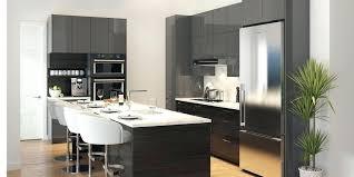 la cuisine professionnelle pdf conception cuisine cuisine conception cuisine professionnelle ikdi