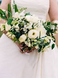 Wedding Flowers January 192 Best Wedding Table Settings And Flowers Images On Pinterest