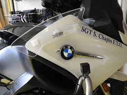 clearwater lights mirror mount for rtw bmw luxury touring community
